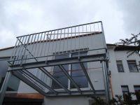 Fassaden-Balkone01