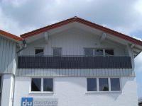 Fassaden-Balkone02