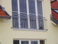 Fassaden-Balkone03