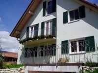 Fassaden-Balkone08