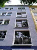 Fassaden-Balkone09