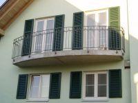 Fassaden-Balkone13