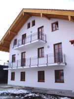 Fassaden-Balkone17