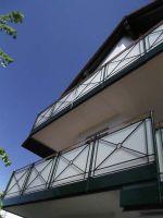 Fassaden-Balkone20