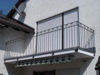 Fassaden-Balkone21