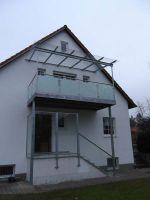 Fassaden-Balkone22