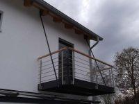 Fassaden-Balkone24